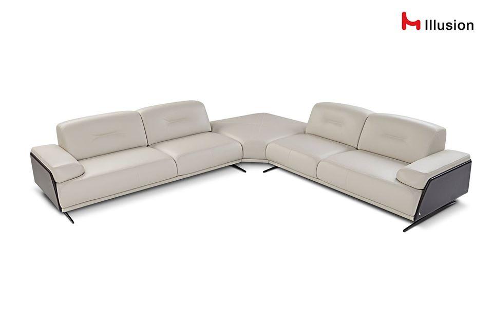 Kényelem és elegancia: ismerje meg ülőgarnitúra-kínálatunkat!