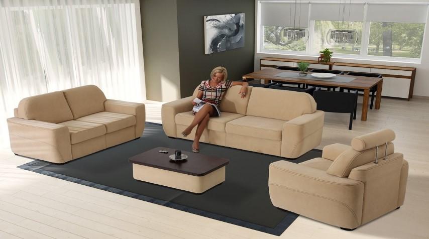 Otthonába illő bútorok a gyártótól
