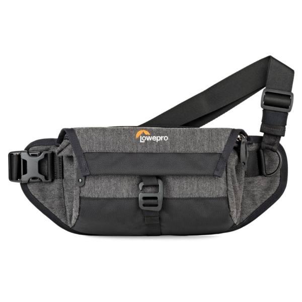 A fotós táska segítségével minden fontos eszközt könnyen magánál tarthat!