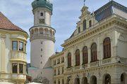 Ha Sopron panziói között válogat, tekintsen meg minket is!