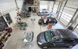 Autóüveg beszerelést vehet igénybe profi szakemberektől