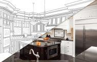 Ismerje meg az egyedi konyhabútorok előnyeit!