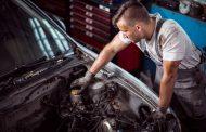 A legjobb motorolaj tartóssá teszi a járművében lévő legfontosabb alkatrészt