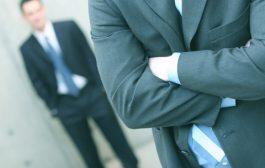 Törvényes, hatékony módszer a birtokvédelemre