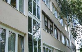 Minőségi ablak Tatabánya településén belül bárhol