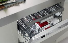 Gyors és kényelmes mosogatás? Rendeljen mosogatógépet!