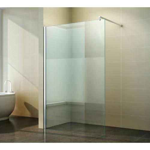 Fürdőkádak, zuhanykabinok, csaptelepek: rendeljen tőlünk!