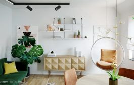 Design lakberendezőt keres?