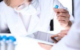 ATP és mikrobiológiai tesztek szakértőtől