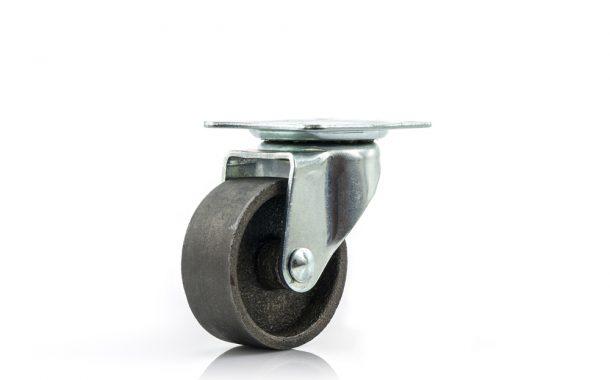 Ipari kerék webáruház: vásároljon egyszerűen alkatrészeket!