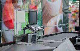 Online pénztárgép részletre: az arany középút