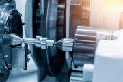 Fémipari alakító-forgácsoló gépek a sokszínű tevékenységi körhöz