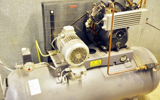 Mobil kompresszor: ha rugalmasan használható készüléket keres