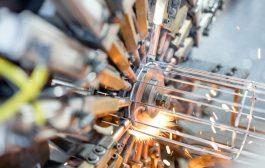 Hőálló termékek kereskedelme: sokoldalú partner a gyártásban