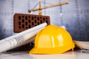 Amit a C.A.R. építés-szerelés biztosításról tudni érdemes