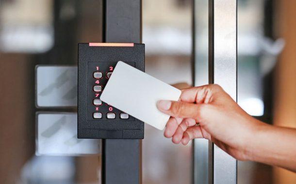 RFID azonosítók a szálláshelyek számára is ideális megoldást nyújtanak!