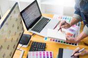 Grafikai stúdióval a stílusos nyomtatványokért