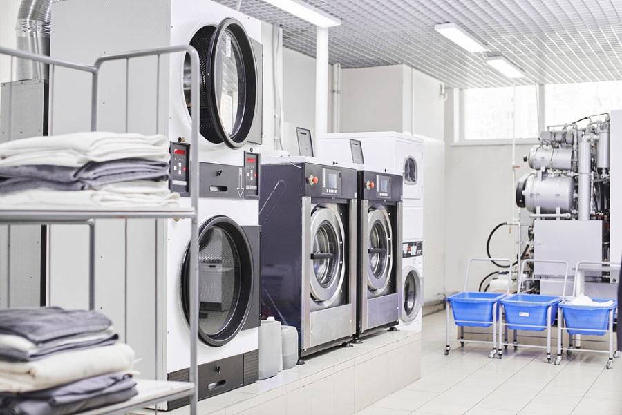 A mosodaipari berendezések korszerűsítésével járó előnyök