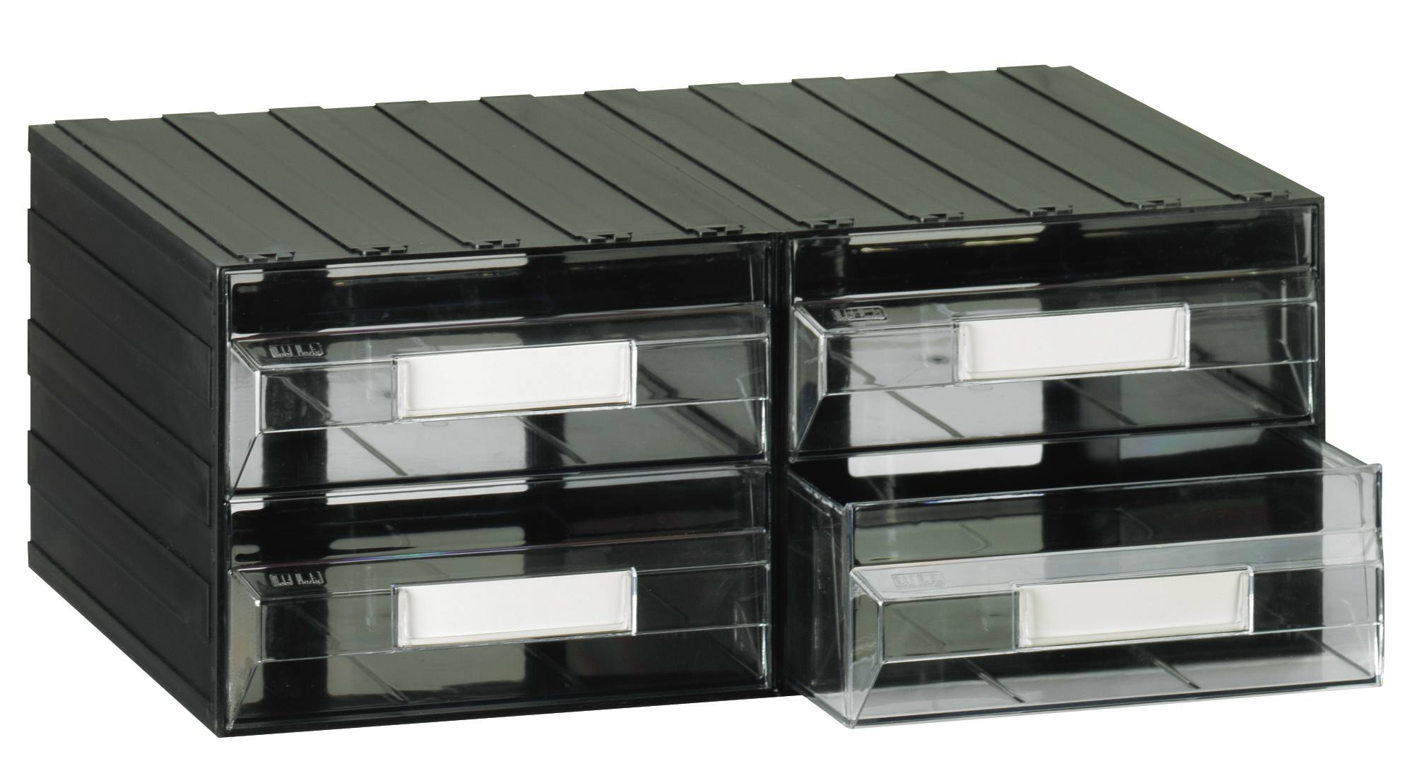 A műanyag tárolódobozok sokoldalú felhasználása