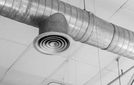 Társasházi szellőző tisztítás a lakások friss levegő utánpótlásáért!