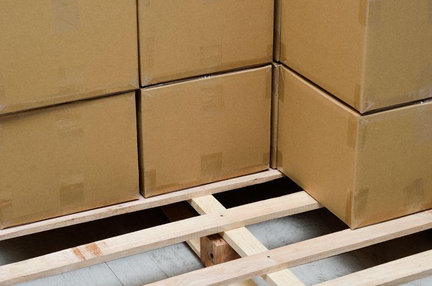 Hullámkarton doboz rendelés: válasszon minőségi megoldást!