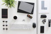 Papír-írószer webáruház: legyen könnyű az irodaszer megvásárlása!